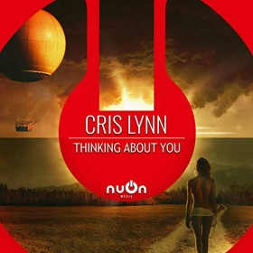CRIS LYNN - THINKING ABOUT YOU